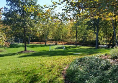 landscaping gardening orangeburg