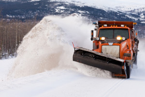 snow removal orangeburg